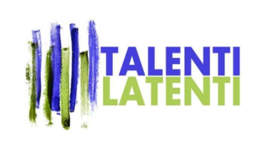 Talenti latenti Vittone