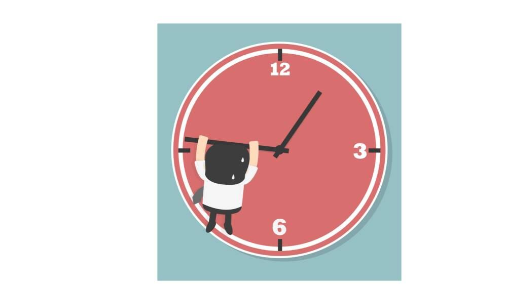 orario.jpg