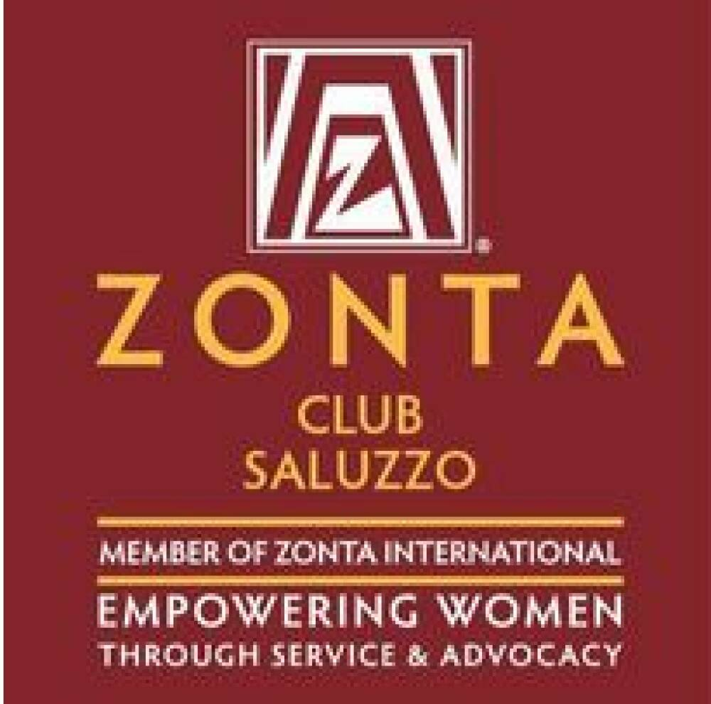 zonta-saluzzo