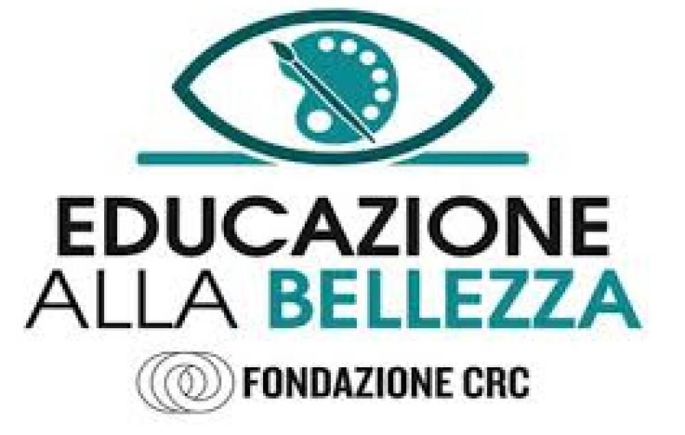 educazione alla bellezza CRC