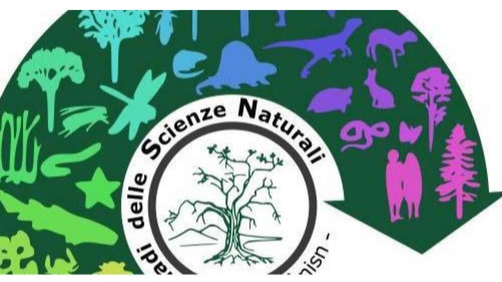 Olimpiadi scienze naturali