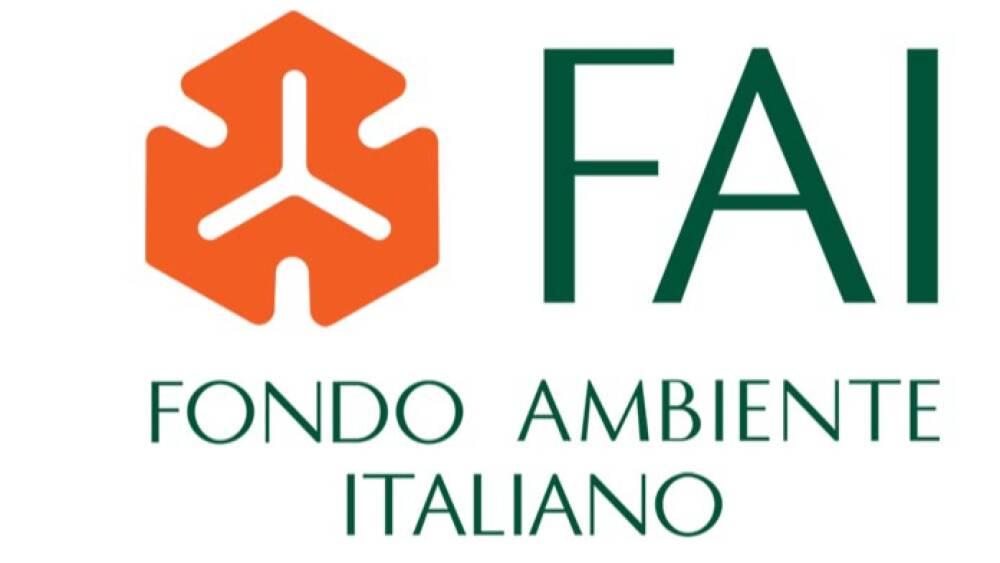 FAI-fondo ambiente italiano