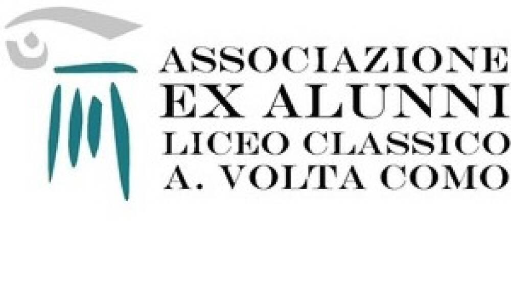 Associazione ex-alunni Liceo Volta