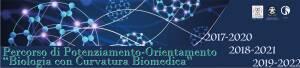 Biologia a curvatura Biomedica