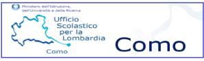 Ufficio Scolastico per la Lombardia - Como