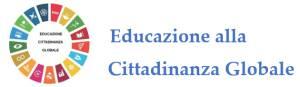 Educazione alla Cittadinanza Globale