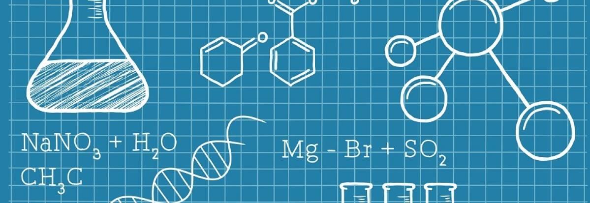 chimica-scienze