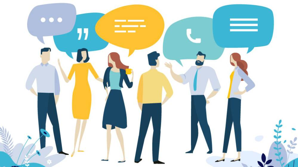 conversazione-gruppo