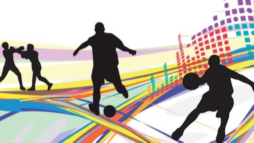 Immagine di Permessi permanenti per attività sportive
