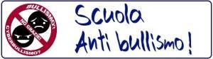 Scuola Anti Bullismo