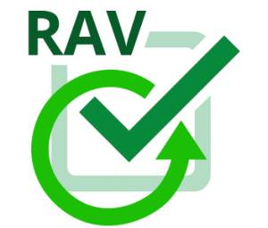 Rav_IIS-Pacioli_Crema