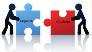 legalit1