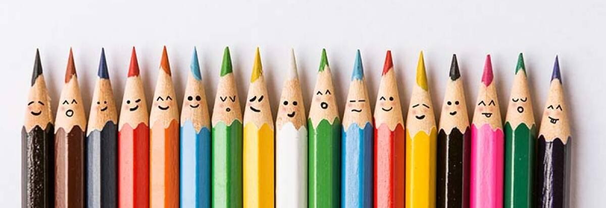 matite-colorate