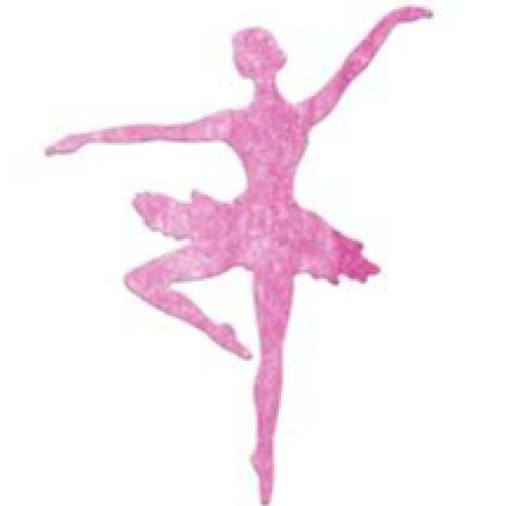 danza_icona