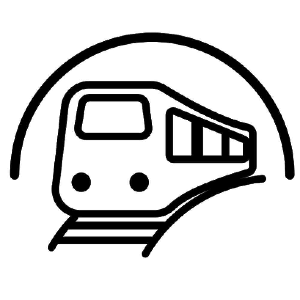 metro_icona