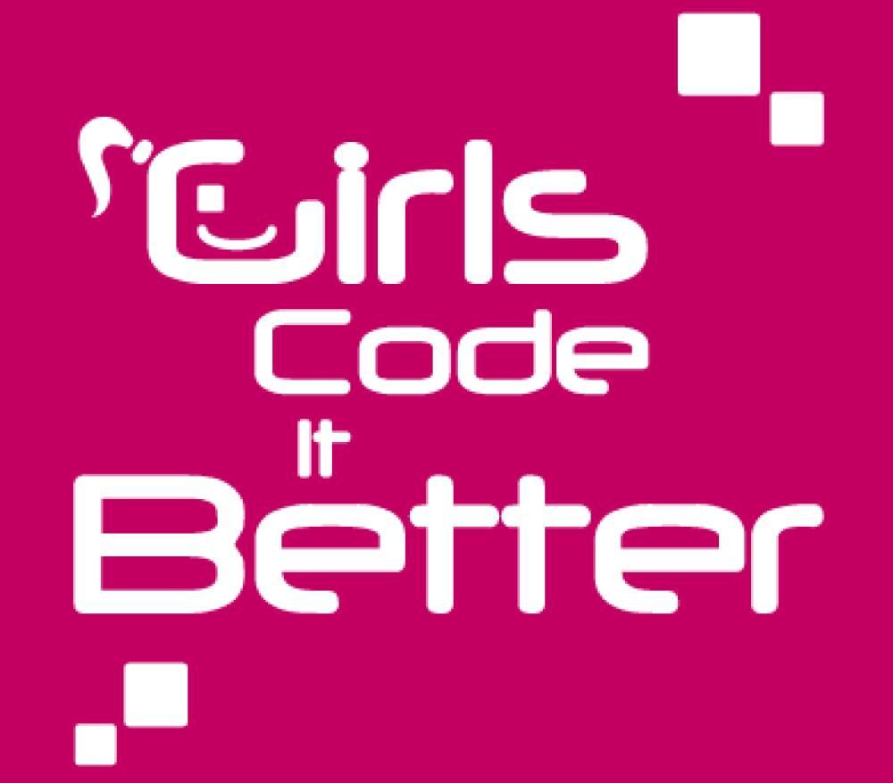 Logo GCIB
