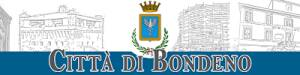 comune bondeno