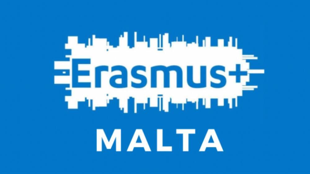 Erasmus Malta