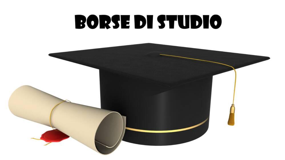 BORSE DI STUDIO FONDAZIONE BPER