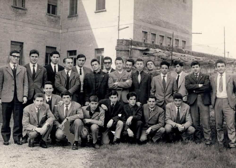 3A 1961-62
