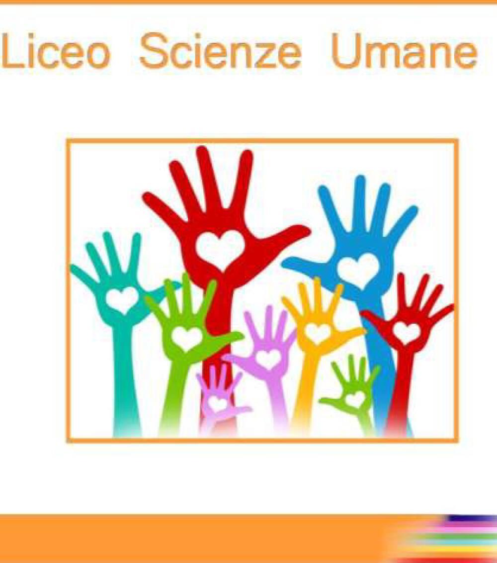 Fascicolo Scienze Umane
