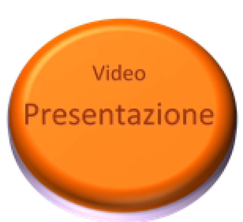 Bottone Presentazione Sc. Umane