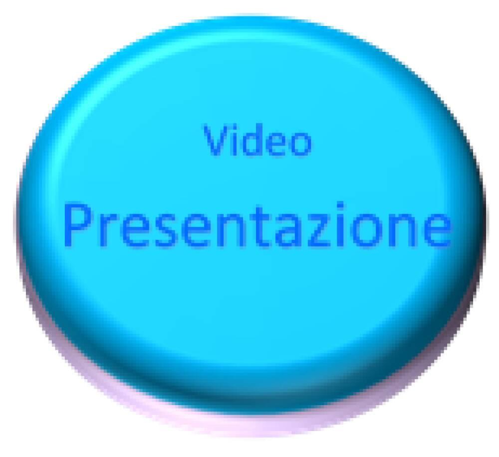 Bottone Presentazione Sportivo