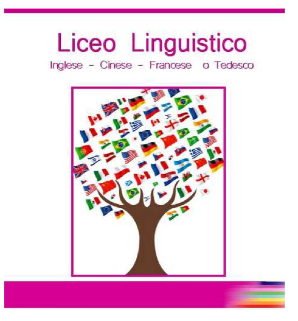 Fascicolo Linguistico