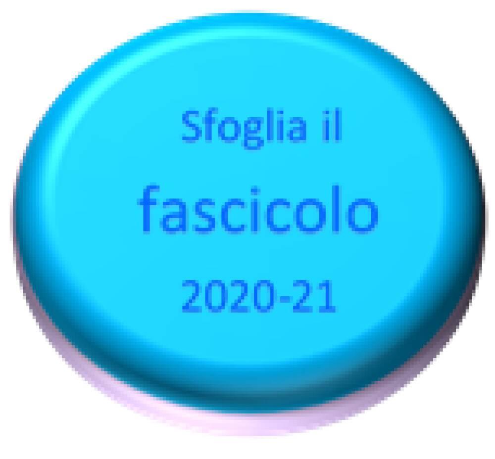 Bottone Fascicolo Sportivo 3