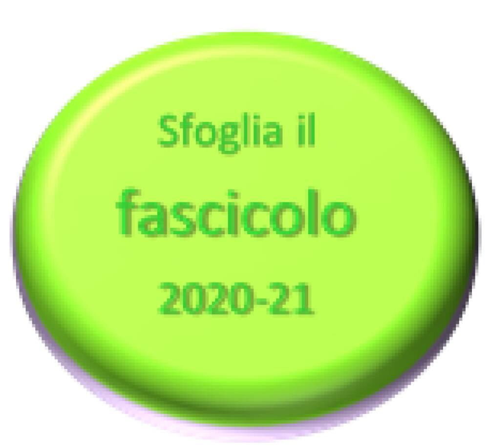 Bottone Fascicolo Ambiente