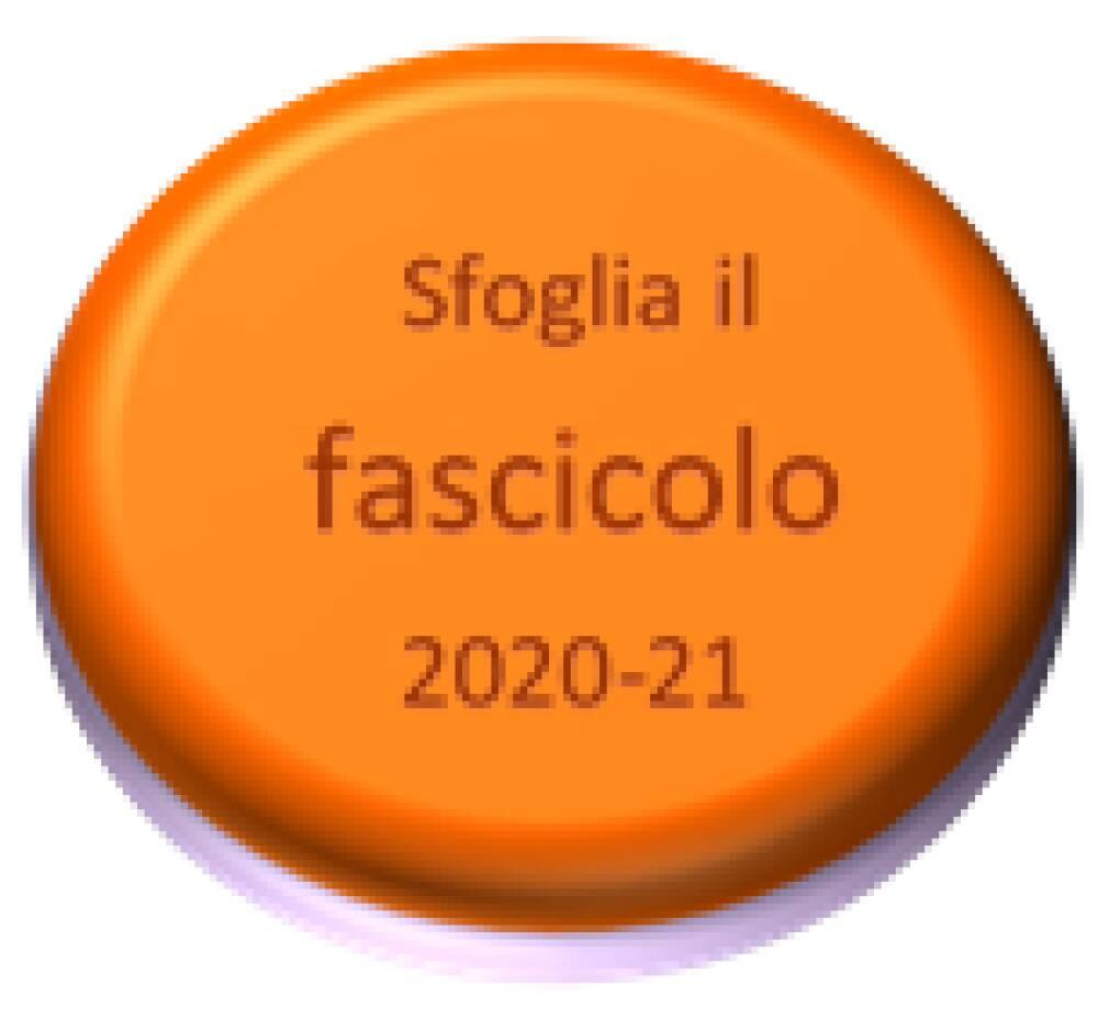 Bottone Fascicolo Ambiente 2