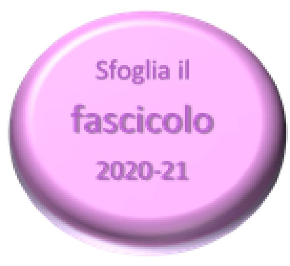 Bottone Fascicolo Musicale