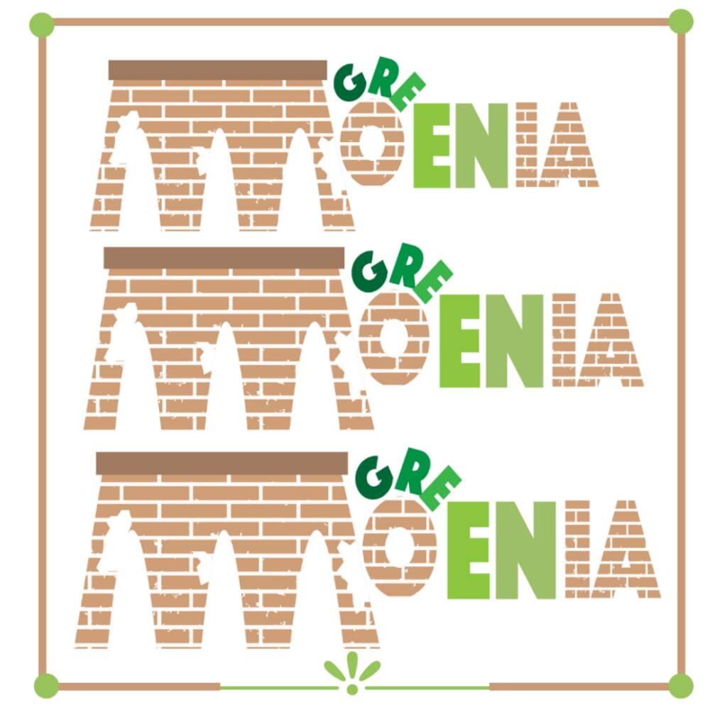 Moenia Green