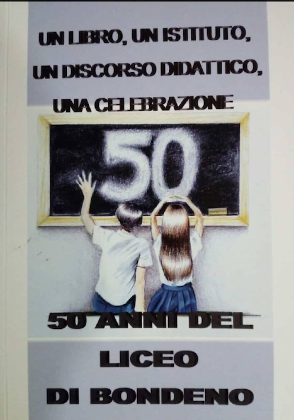 libro 50