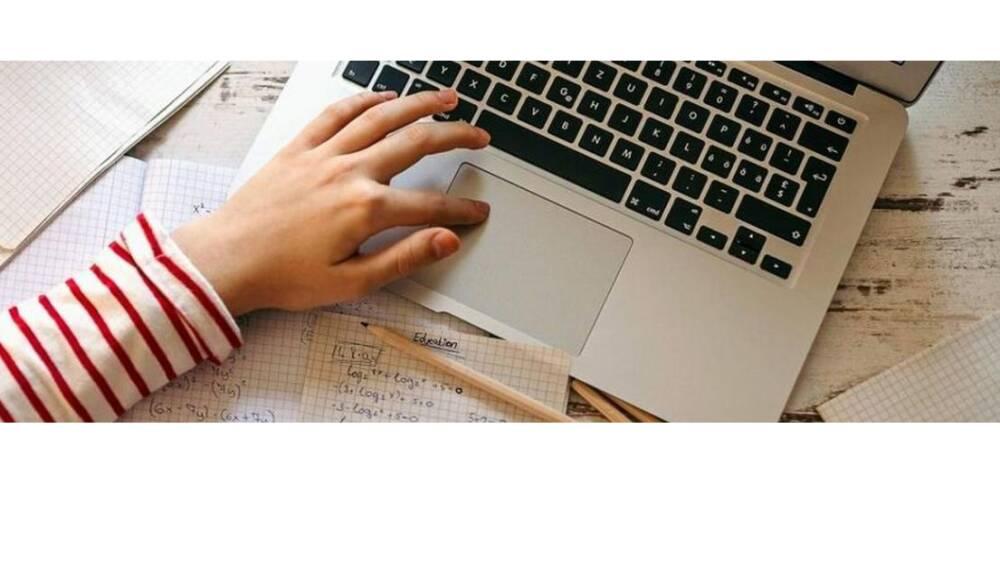 Immagine di Bando Divario digitale: per dotare gli studenti di pc e tablet