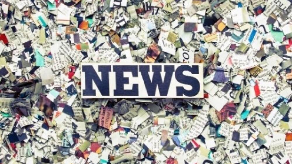 Immagine di News