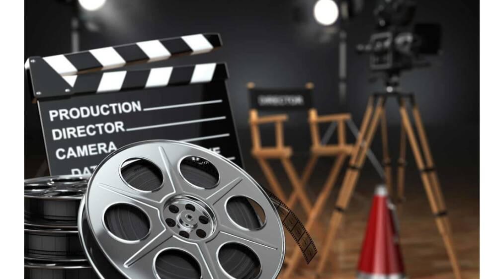 Regia e cortometraggio