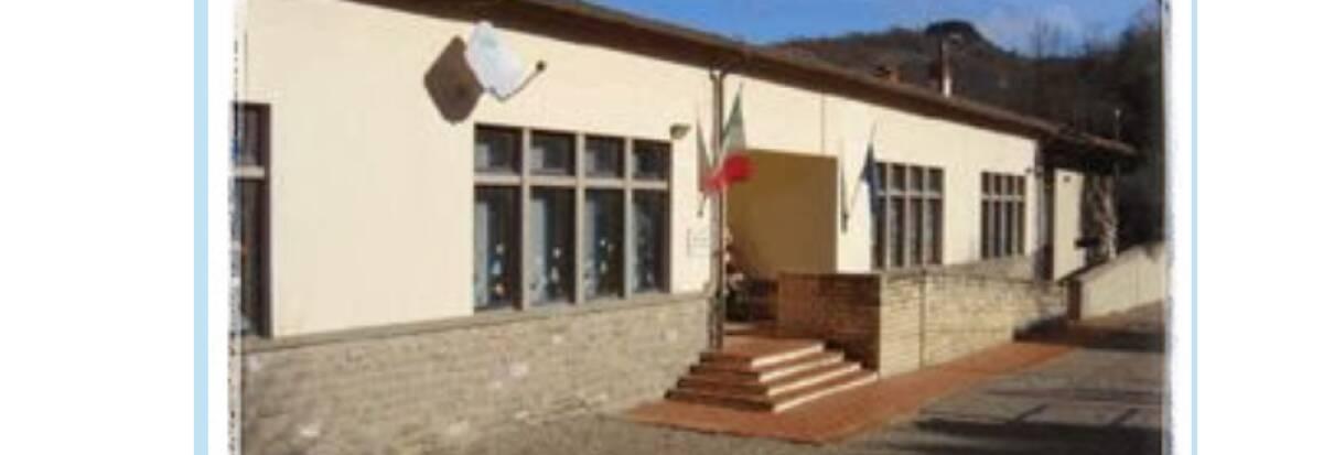 """Primaria """"A. Manzi"""" di Vaglia"""
