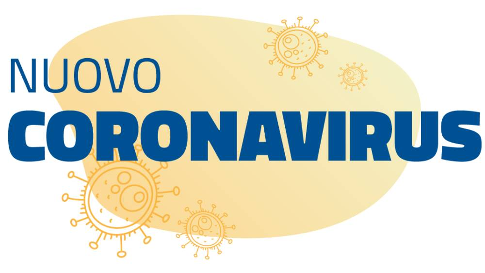 coronavirus-miur