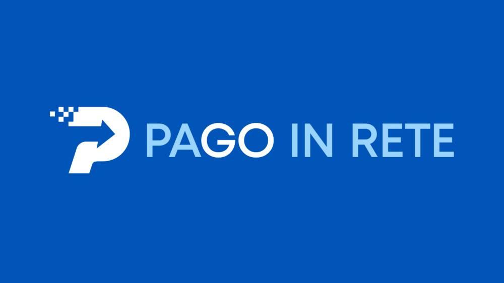 PAGO IN RETE (negativo) - UFFICIALE MIUR