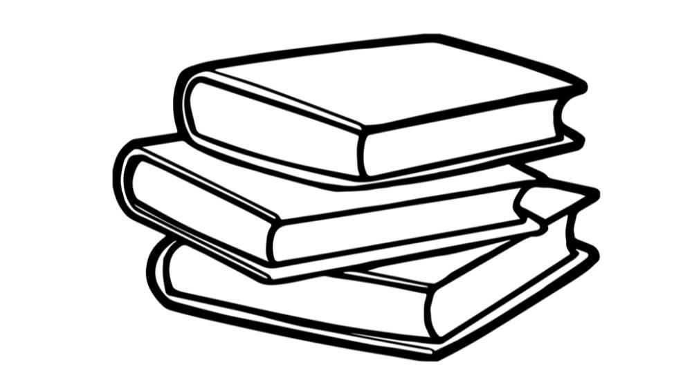 ico_libri