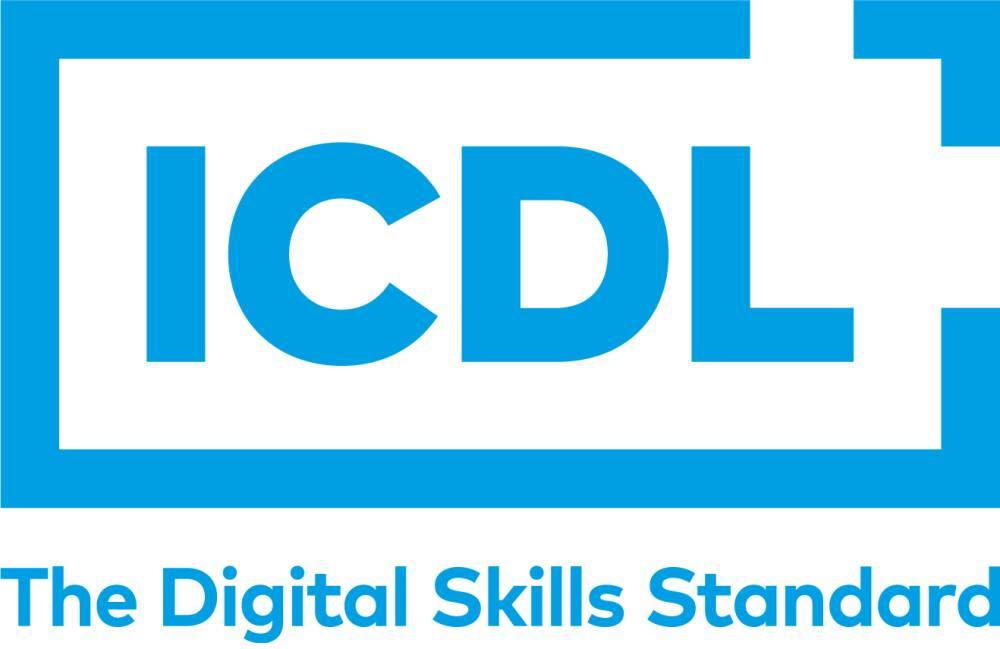 ICDL copertina