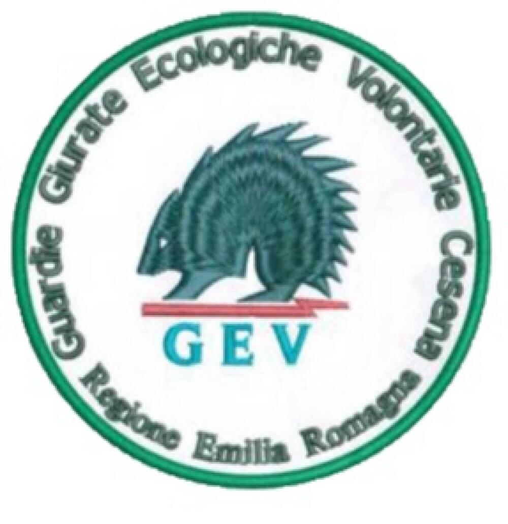 Guide ecologiche