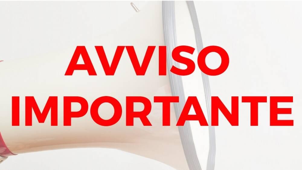 Avviso_Importante.jpg