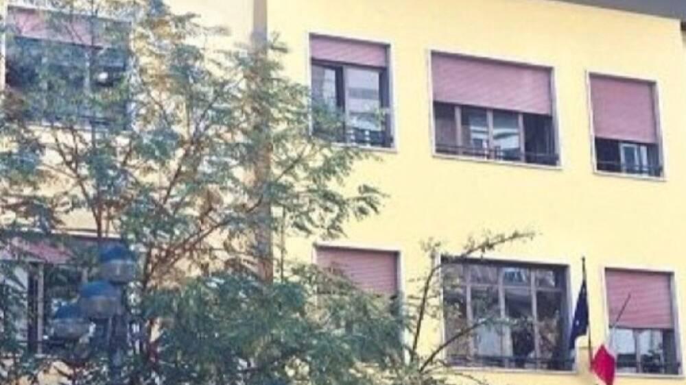 Liceo Maccari