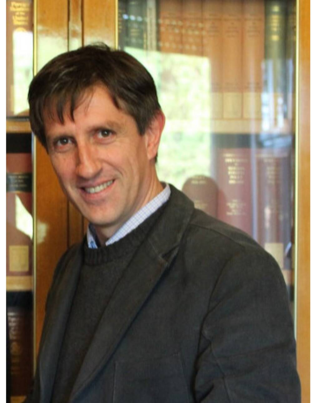 Paolo Sellari