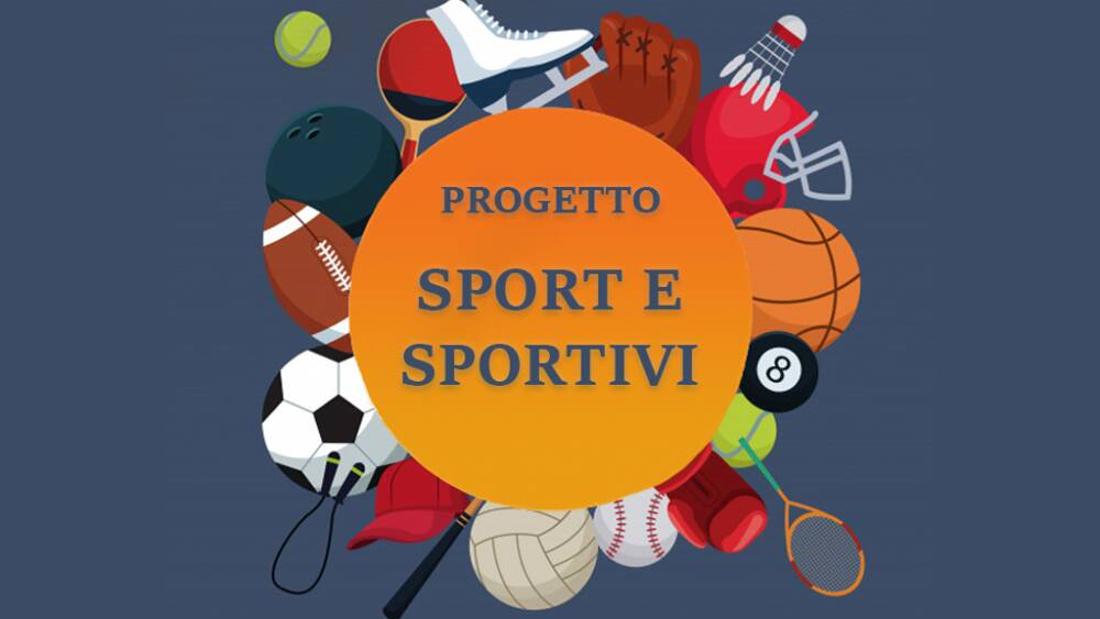Sport e Sportivi