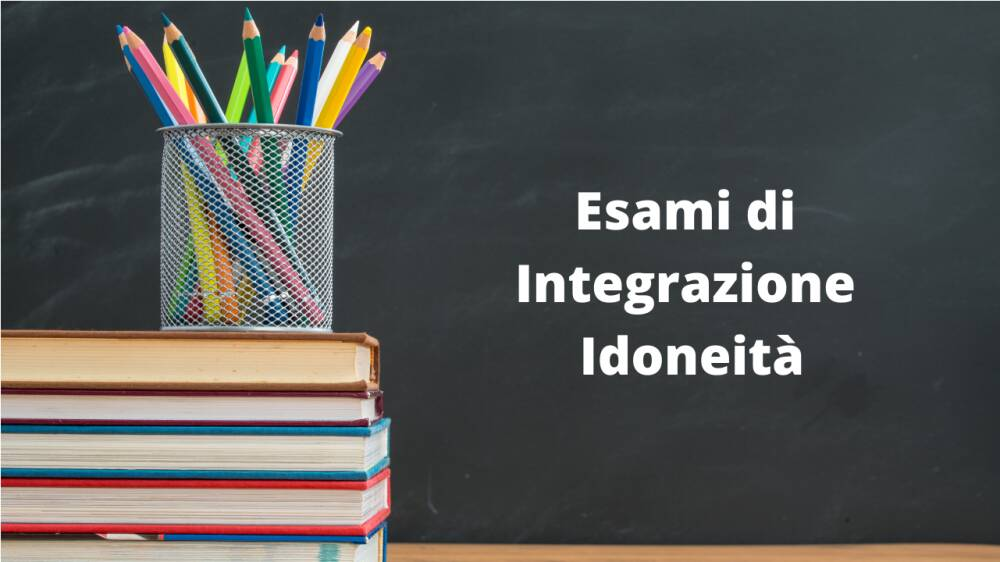 esami_integrazione_idoneità