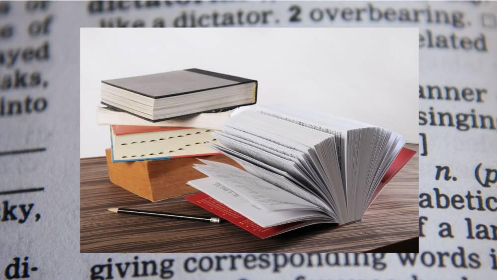 manuali_dizionari_libri