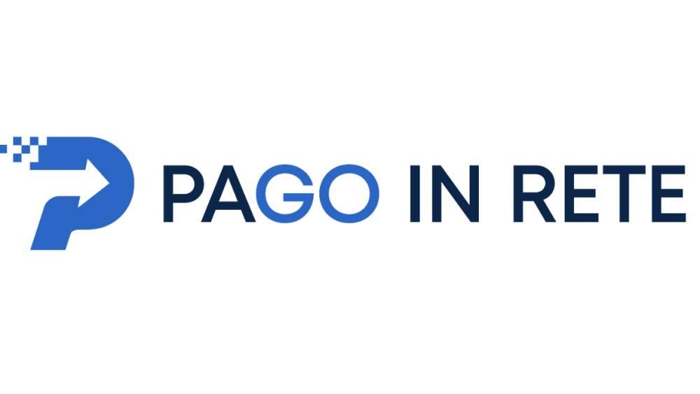 pago_in_rete